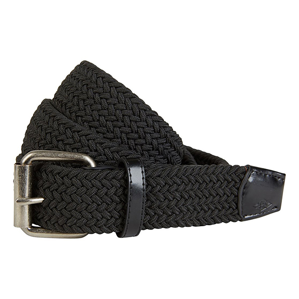 Ремень женский Billabong Garza Belt Stealth