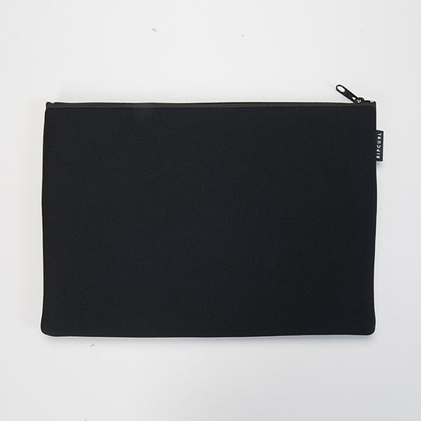 Пенал Rip Curl Rcaw20 Pencil Case 2020 Black