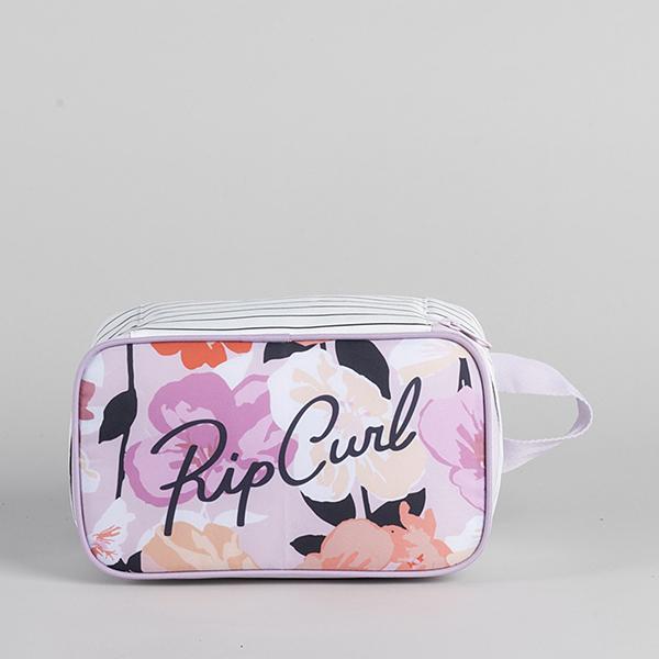 Ланчбокс женский Rip Curl Variety Lunch Box Lilac