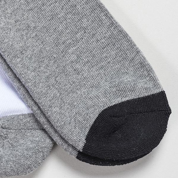 Носки Rip Curl (комплект 3 Пары) Wetty Multi