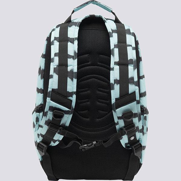 Рюкзак Element Mohave Bpk Blue Tie Dye