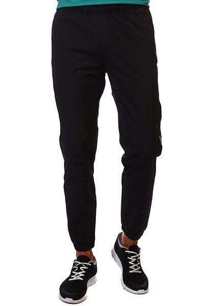 Мужские брюки текстильные с манжетом Basketball KT