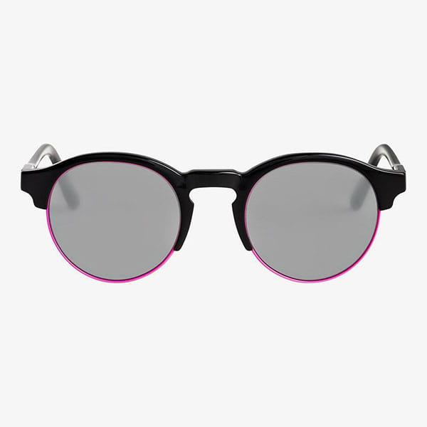 Очки женские Roxy Солнцезащитные Minoaka J Black/Flash