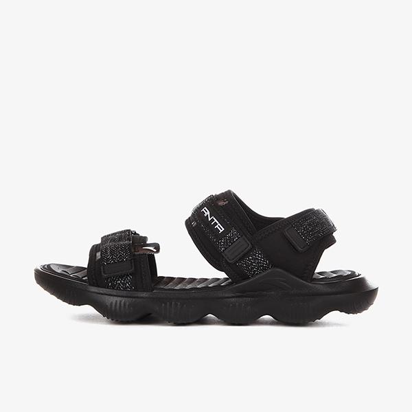 Мужские Сандалии Sandals Outdoor 812038506-2
