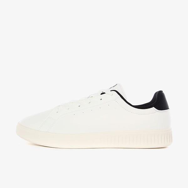 Мужские кеды Lifestyle  Basic Sneakers 812038062-1
