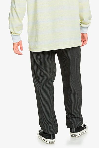 Брюки QUIKSILVER Ogsuitpt Suit Pant
