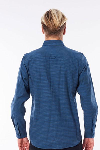 Рубашка Rip Curl Sanity L/S Shirt