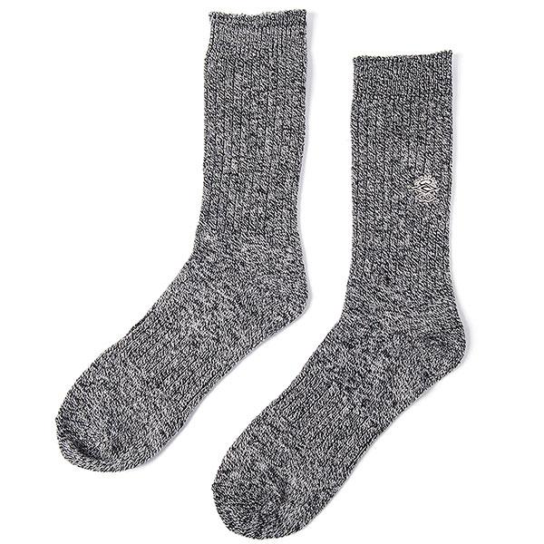 Носки Rip Curl Arrival Wool Crew Sock
