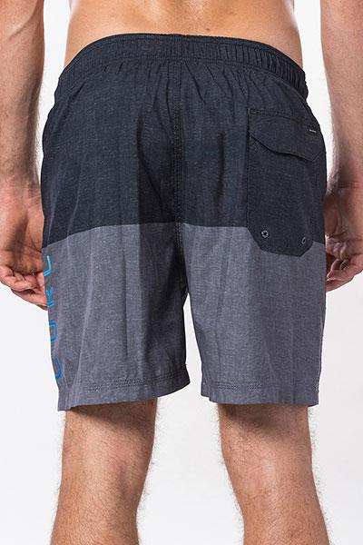 Бордшорты Rip Curl Semi-elasticated Nu Divide
