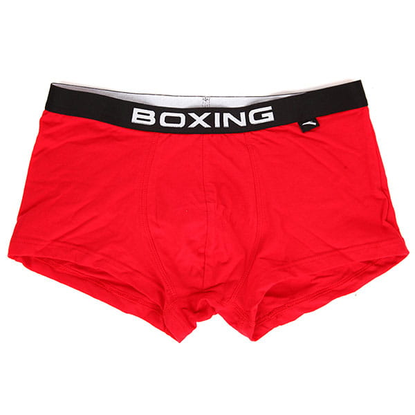 Мужские боксеры Cross Training Sports Classic 892037972-4
