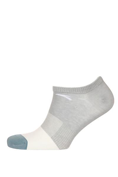 Носки низкие Lifestyle Basic innovation 892038301-1