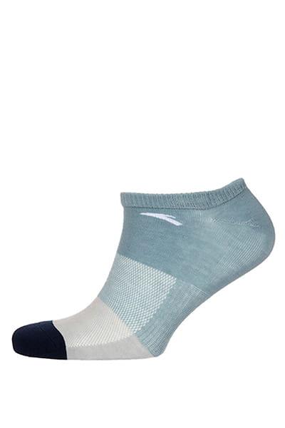 Носки низкие Lifestyle Basic innovation 892038301-2