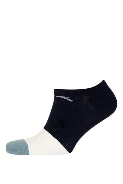 Носки низкие Lifestyle Basic innovation 892038301-3