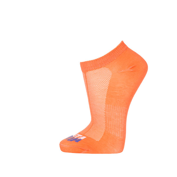 Носки низкие Lifestyle Basic innovation 892038352-2