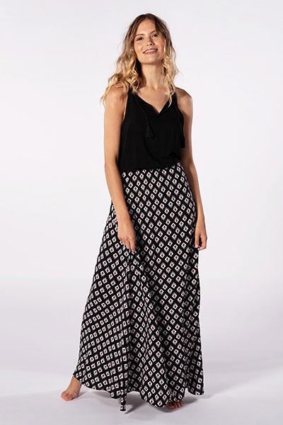 Платье Rip Curl Dress 90 Black