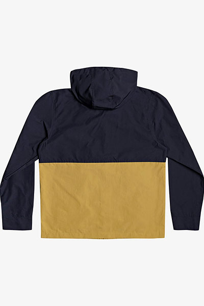 Куртка QUIKSILVER 60/40blockparka Parisian Night