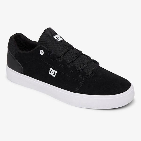 Кеды DC Shoes Hyde Shoe