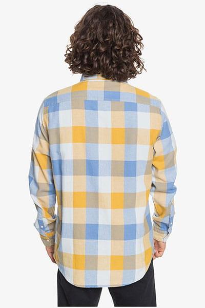 Рубашка QUIKSILVER Honey Motherfly