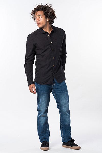 Рубашка ECO CRAFT L/S SHIRT