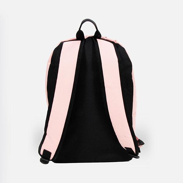 Рюкзак женский Rip Curl Basic Dome Pro Pink Tu