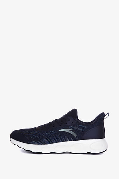 Мужские кроссовки Running  Foam Basic 812035521-2