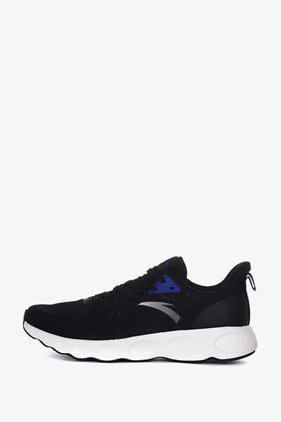 Мужские кроссовки Running  Foam Basic 812035521-3