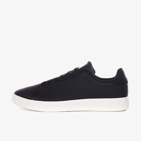 Мужские кеды Lifestyle  Basic Sneakers 812038062-2