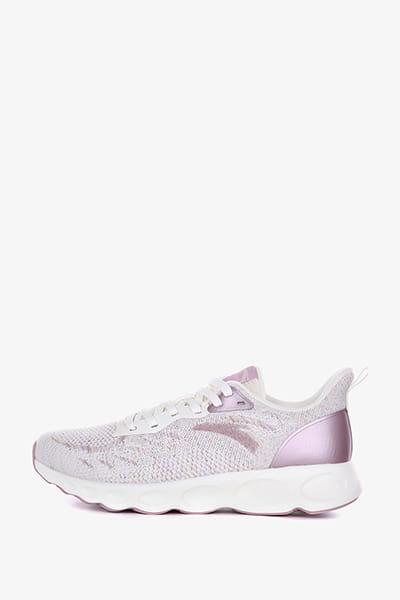 Женские кроссовки Running  Flashfoam Basic  Foam 822035521-1