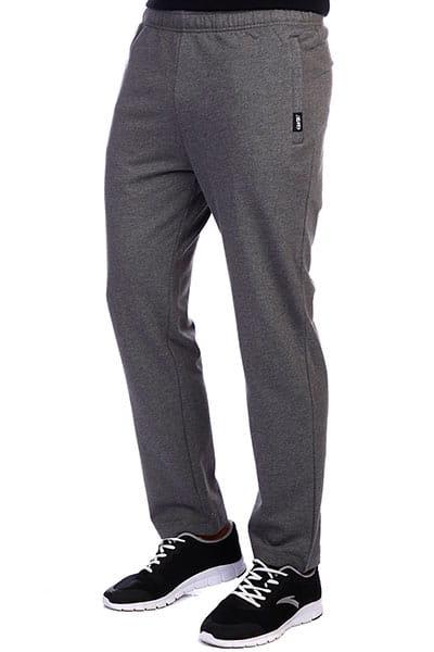 Мужские брюки трикотажные прямые Basketball Classic 852031334-1