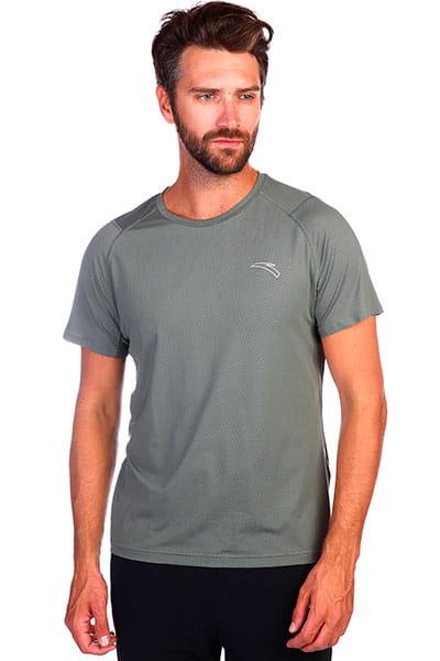 Мужская футболка Running Professional 852035104-4