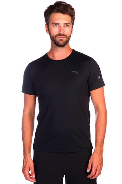 Мужская футболка Running Professional 852035112-4