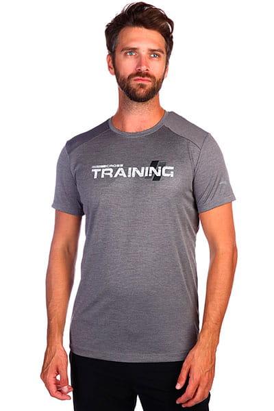 Мужская футболка Cross Training 852037113-2