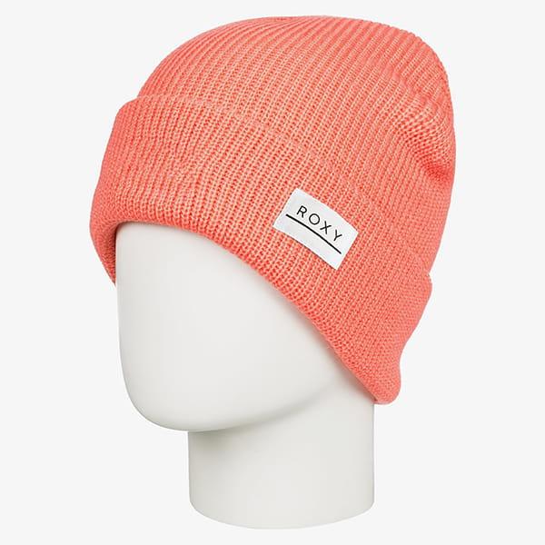 Женская шапка Harper