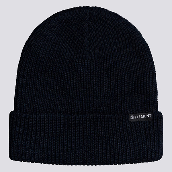 Шапка Element Kernel Beanie Eclipse-100