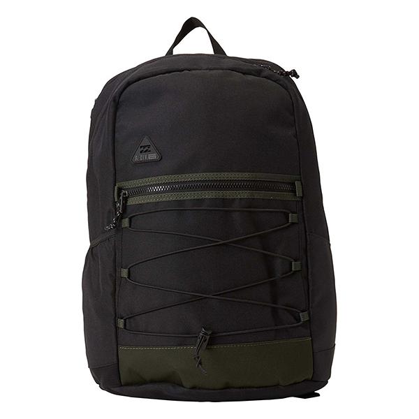 Рюкзак Billabong Axis Day Pack Black
