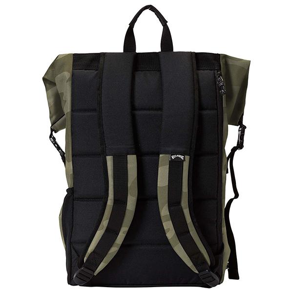 Рюкзак Billabong Venture Pack Camo