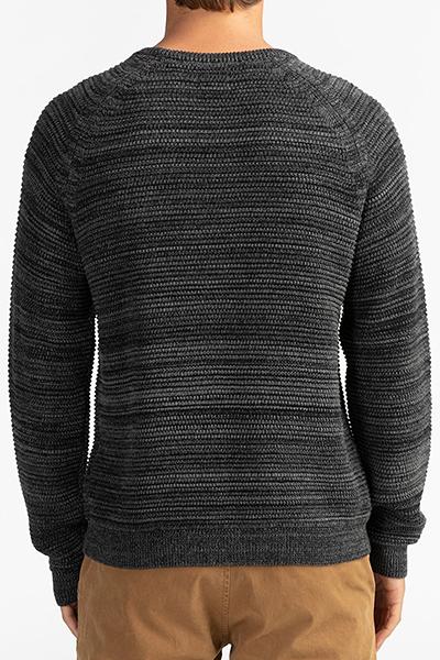 Джемпер Billabong Broke Sweater Dark Grey Heath