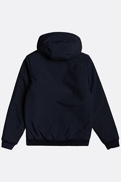 Куртка Billabong All Day Jacket Navy Heather