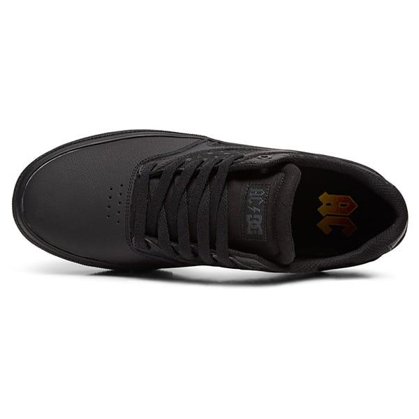 Кеды DC Shoes Kalis V Ac/Dc