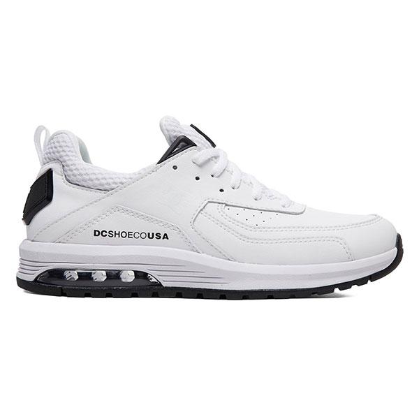 Женские кроссовки Vandium SE DC Shoes