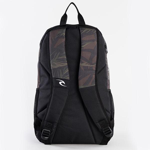 Рюкзак Rip Curl Ozone 30l 10m Dark Olive