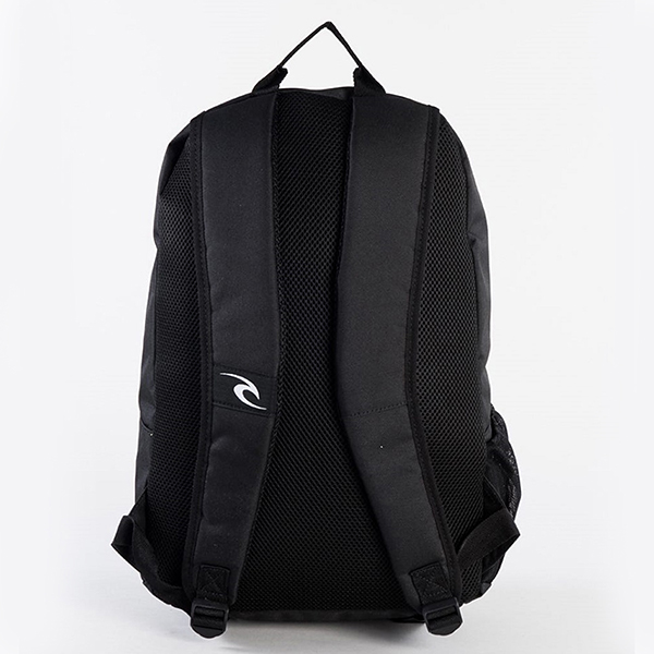Рюкзак Rip Curl Evo 24l Surf Heads Black