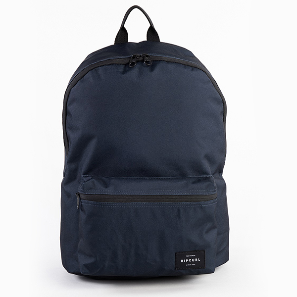 Рюкзак Rip Curl М Dome Pro 18l Navy