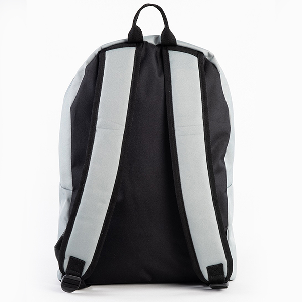 Рюкзак Rip Curl М Dome Pro 18l Grey