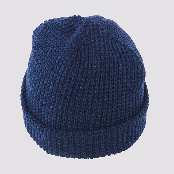 Шапка Rip Curl Fade Out Beanie Navy