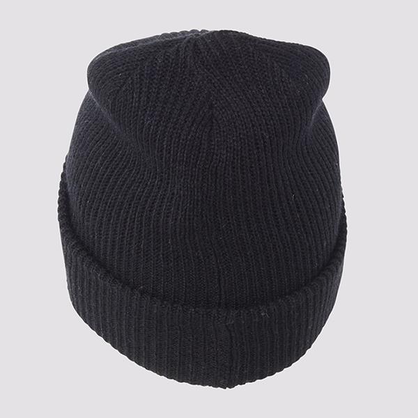 Шапка Rip Curl Custom Beanie Black