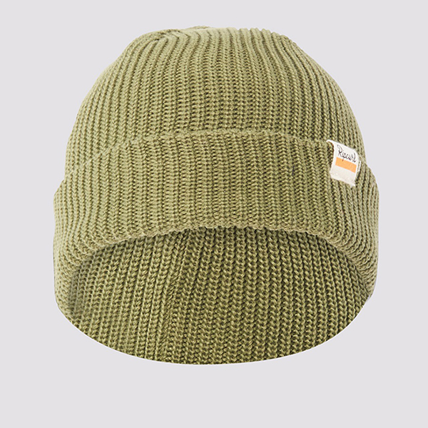 Шапка Rip Curl Saltwater Beanie Frost