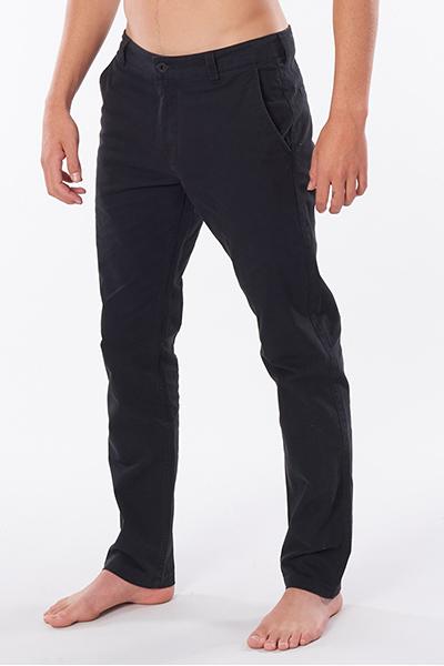 Брюки Rip Curl Epic Pant Black-20