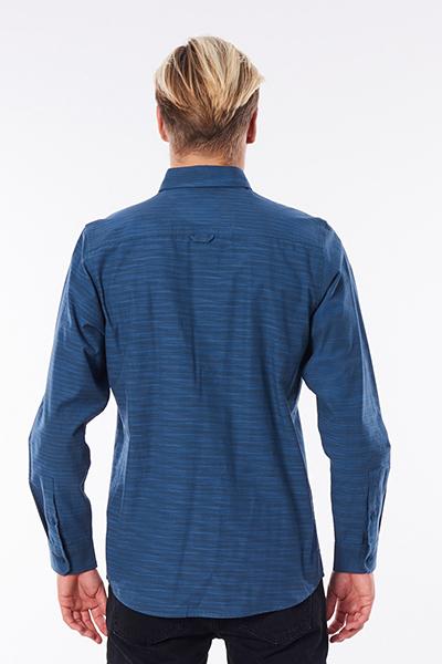 Рубашка Rip Curl Sanity Navy