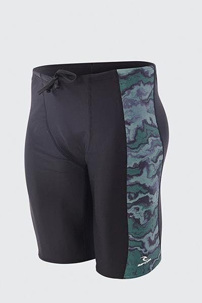 Плавки Rip Curl Corp Swim Short Black